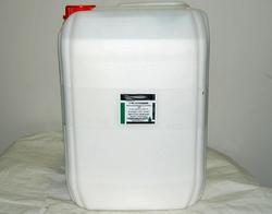Жидкость ПР-1, проявитель для капиллярной дефектоскопии