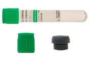 Вакуумная система PUTH VACUMINE для исследования плазмы