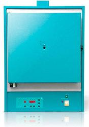 Электропечи с максимальной температурой нагрева +1100 °С