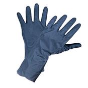 Перчатки химзащитные КЩС-2 (М)