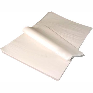 Пергамент в листах 370*610 1 лист Марка М