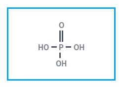 Ортофосфорная кислота оптом