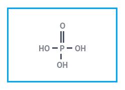Ортофосфорная кислота, не менее 73 %