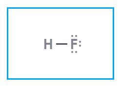 Фтористоводородная кислота 50 % оптом