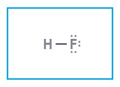 Фтористоводородная кислота 40 %