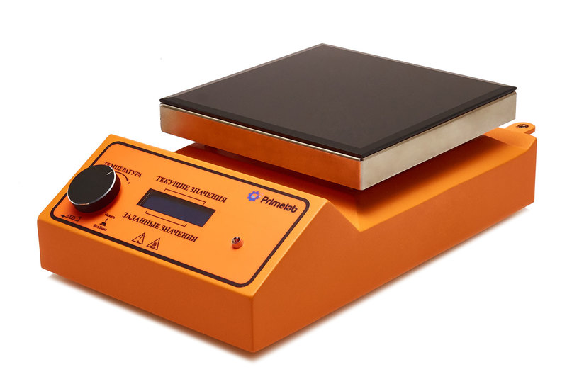 Нагревательная плитка PL-H-21.0.