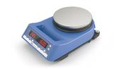 IKA RH digital магнитная мешалка с нагревом