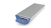 IKA RT 10 многоместная магнитная мешалка с нагревом