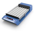 IKA Roller 6 digital шейкер