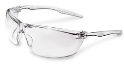 Очки открытые защитные 088 SURGUT (2C-1.2PC) 18840