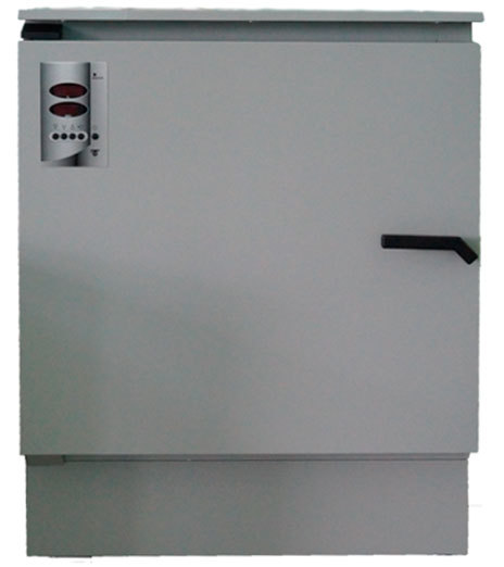 Сушильный шкаф  ШС-200, до 200 градусов