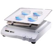 Цифровой 3D LCD шейкер SK-D3309-Pro