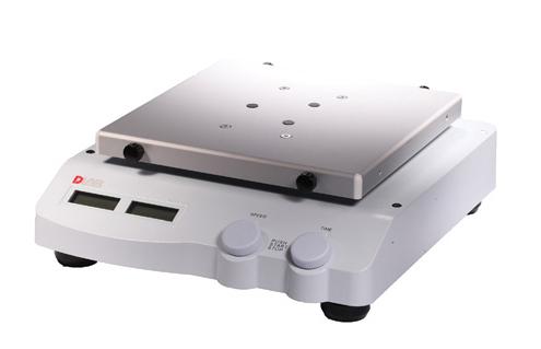 Цифровой шейкер SK-O180-Pro/SK-L180-Pro