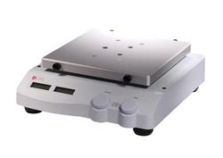 Цифровой шейкер SK-L330-Pro DLAB