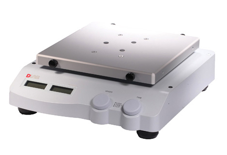 Цифровой шейкер SK-O330-Pro