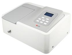Спектрофотометр Dragon Lab SP-UV1000