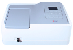 Спектрофотометр DLAB SP-V1100