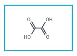 Щавелевая кислота оптом