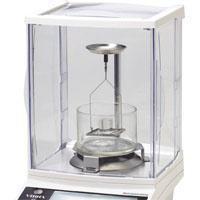 Комплект для измерения плотности Shinko HTDK