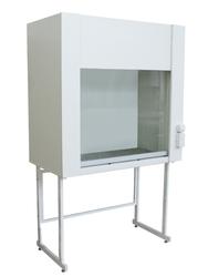 Вытяжной шкаф ВА-102, комплектация «Эконом»