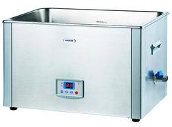 Ультразвуковая ванна Soner220