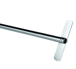 Прямой пропеллер для мешалки DLAB