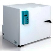 Сушильные шкафы ШС-80-01-СПУ, до 200 градусов