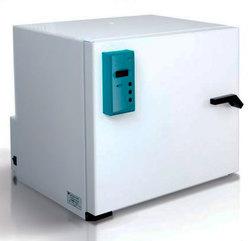 Сушильные шкафы ШС-80-01-СПУ, до 350 градусов