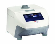 Термоциклер Dragon Lab TC1000-G