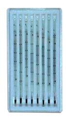 Термометр ТЛ-6М исп. 1 лабораторный