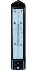 Термометр для инкубаторов с отметкой 37.5ºC ТС-12