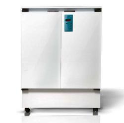 Термостат электрический с охлаждением ТСО-1/200 СПУ