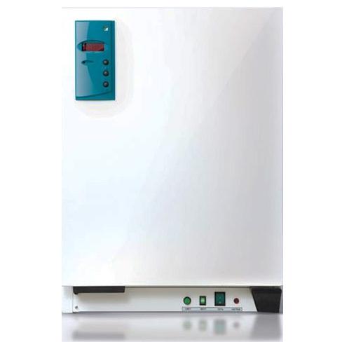 Термостат электрический суховоздушный ТС-1/80 СПУ (цинк)