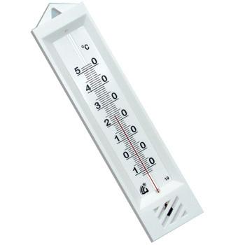 Термометр ТСЖ-К (-10…+50)