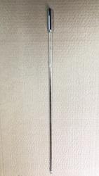 Лабораторный термометр ТР-1 №15