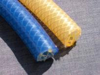 Трубка армированная d-6 мм