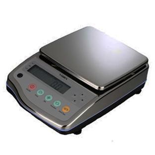 Лабораторные весы VIBRA CJ-8200ER