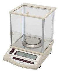 Лабораторные весы ViBRA CT 1602GCE