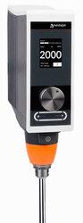 Верхнеприводная мешалка Hei-TORQUE Precision 200 Heidolph (USB порт)