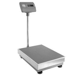 Складские весы Скейл СКЕ 500-6080