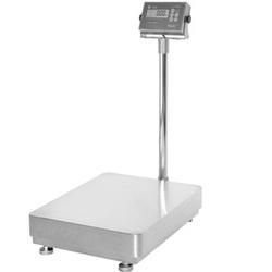 Складские весы Скейл СКЕ-Н 500-6080
