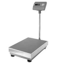 Складские весы Скейл СКЕ 60-4050
