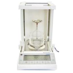 Комплект для измерения плотности Shinko AFDK