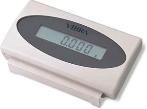Дополнительный дисплей ViBRA SDR-10