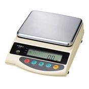 Лабораторные весы ViBRA SJ-2200CE