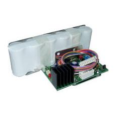 Аккумуляторная батарея Vibra LNBT
