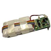 Аккумуляторная батарея Vibra SJBT (S)