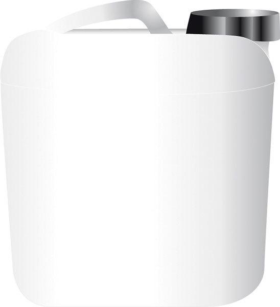 Жидкость Heidolph для нагревательной бани, 5 л