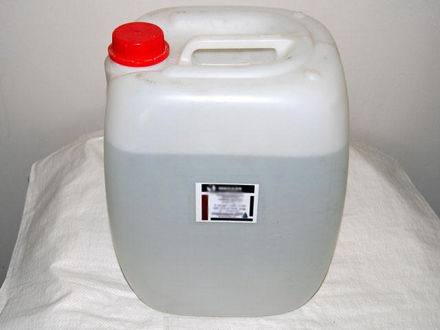 Лабораторная посуда цены купить посуду для химической