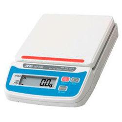 Лабораторные весы AND НТ-300